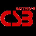logo_csb