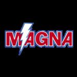 logo_magna