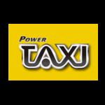 logo_powertaxi