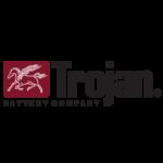 logo_trojan