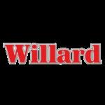 logo_willard